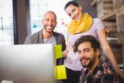 sloop.cc auf Plattform HR-Software-Vergleich.de